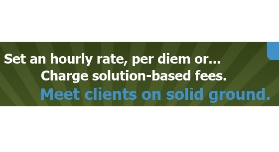 consulting-fees