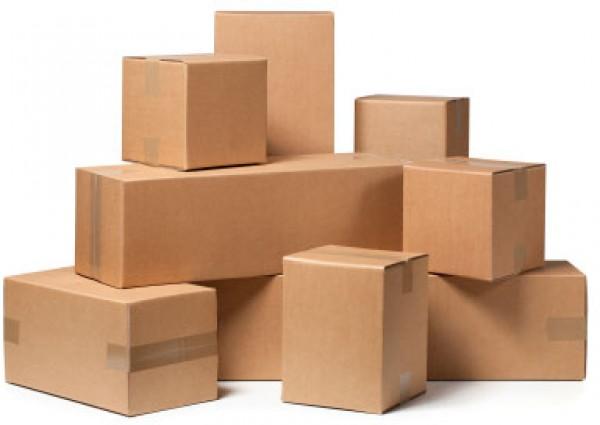 effective-inventory-management