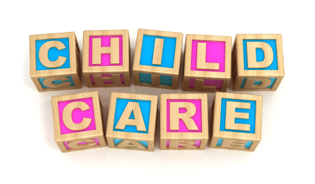 things-to-consider-before-starting-childcare-business