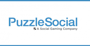 PuzzleSocial image