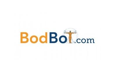 bodbot logo