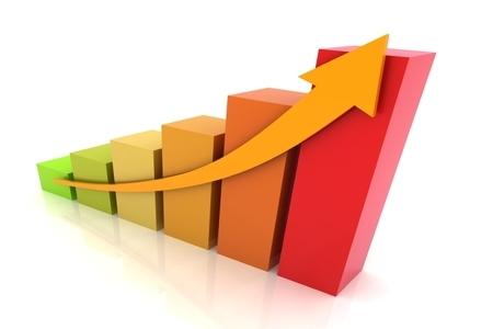 essenttials of business growth