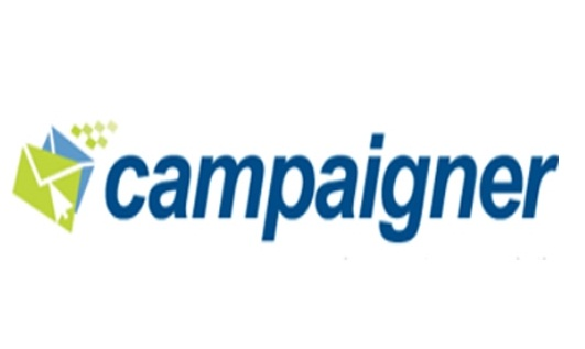 campaigner email marketing logo