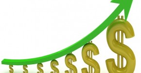 boost sales and revenues