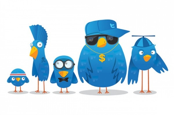 twitter for b2b marketing and lead generation