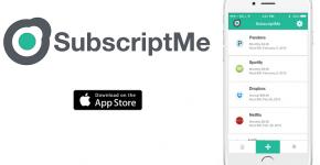 subscriptme logo