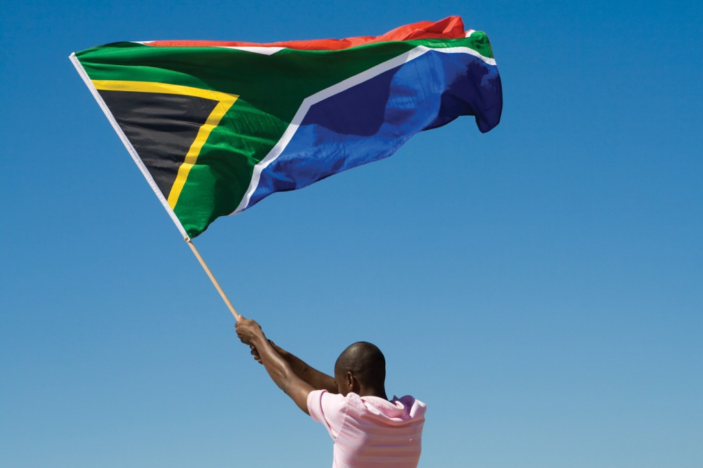small business opportunities in South Africa