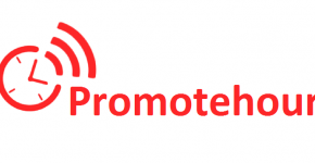 promotehour main image