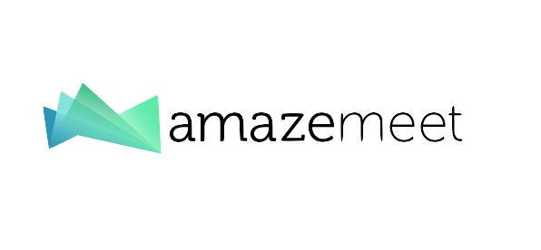amazemeet_logo