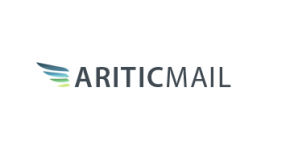 ariticmail-logo