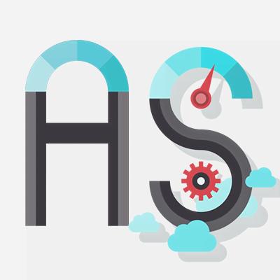 atomseo logo