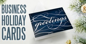 business greetings 1