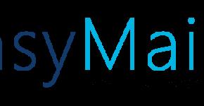 easymail7 logo