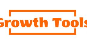 growth tools logo