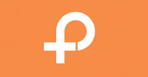 publicate logo