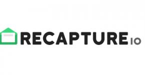 recature logo