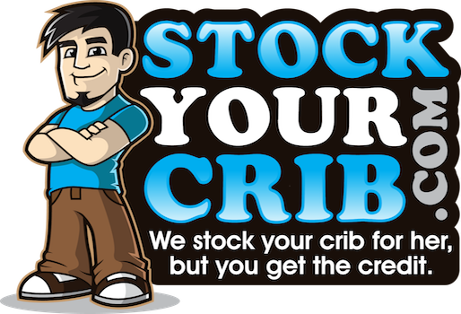 stockyourcrib logo