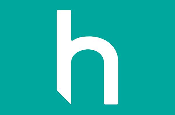 Hotlist for Basecamp logo