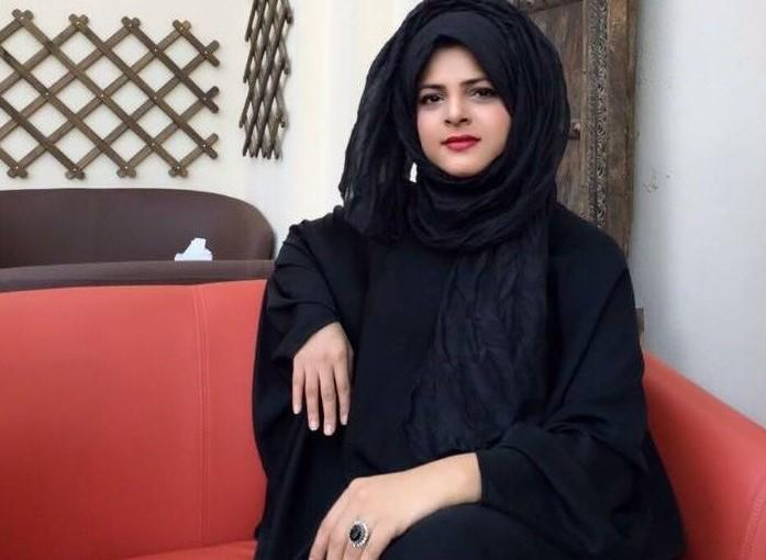 hena khan (2)