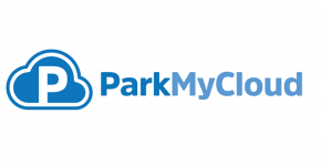 parkmycloud logo