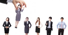 how to hire smartly