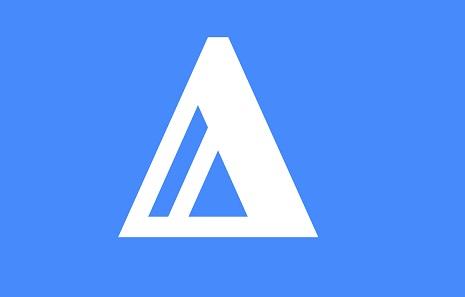personadrive_box_logo_big