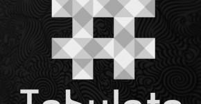 tabulate logo