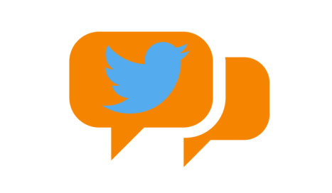 twitter conversation ideas