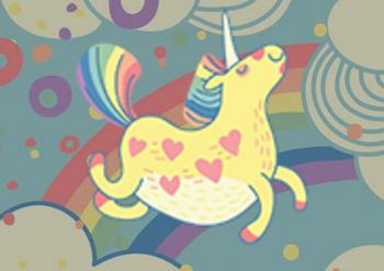 unicornsmasher logo