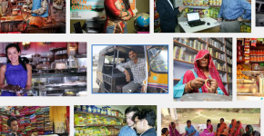 small and micro business in pune