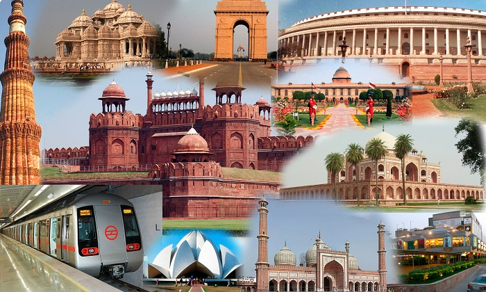 Low Cost Small Business Ideas for Delhi