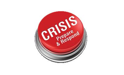 crises plan