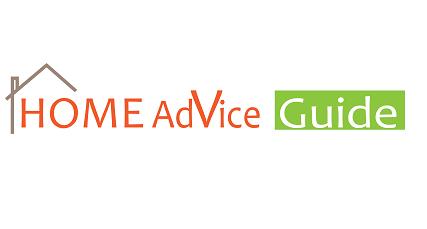 homeadviceguide logo - Copy