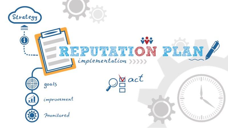reputation plan