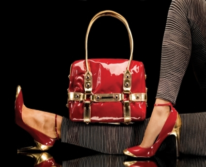 shoes and handbags busienss