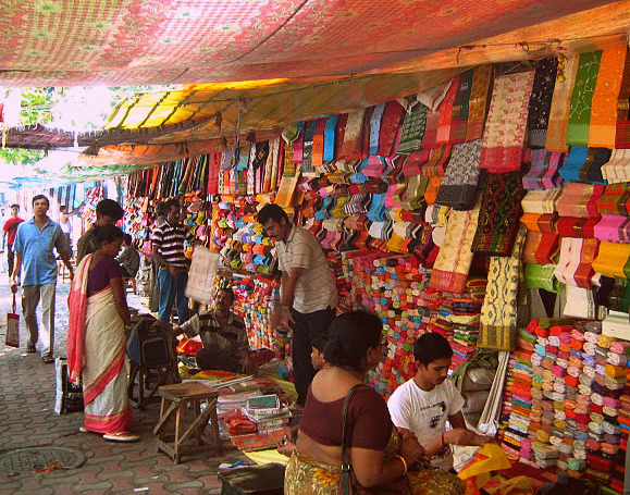 best business ideas in kolkata with low investment