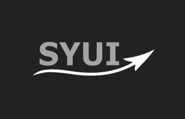 sui logo