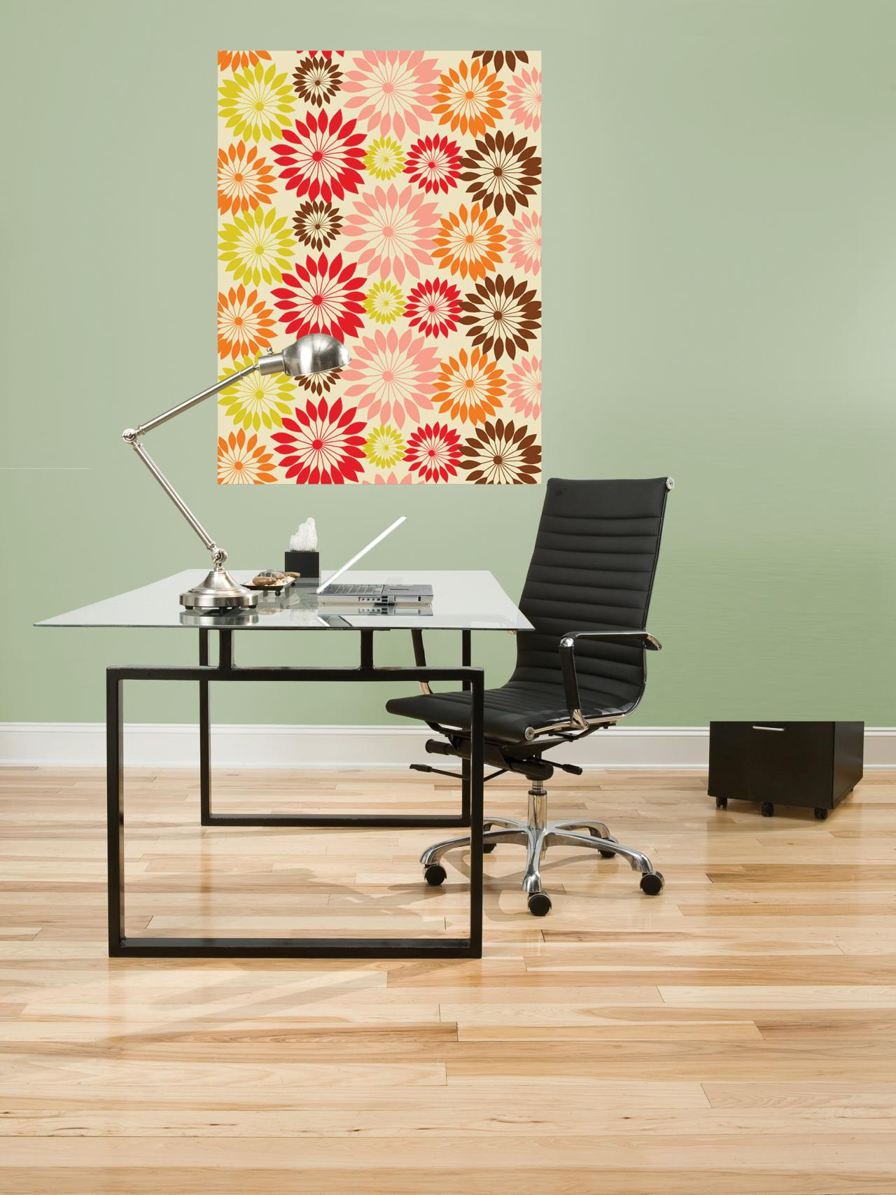 how to choose right home office color 3