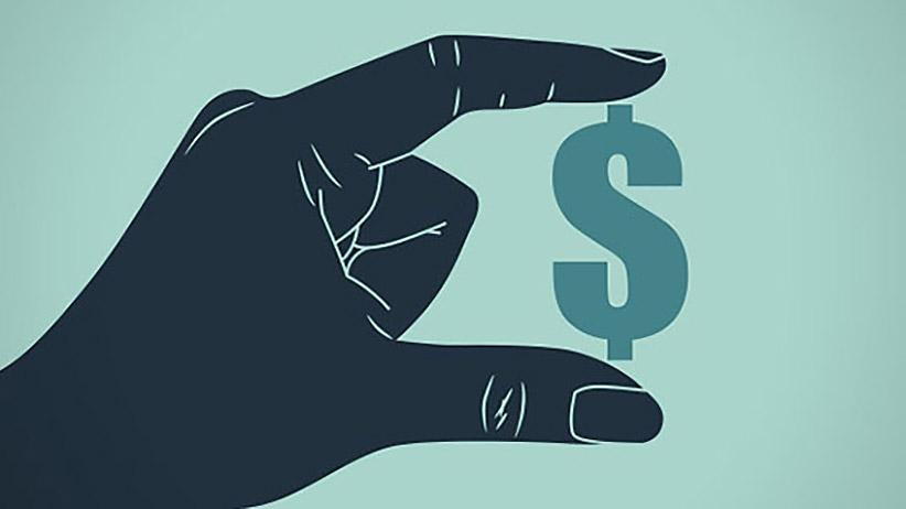 funding models for startups