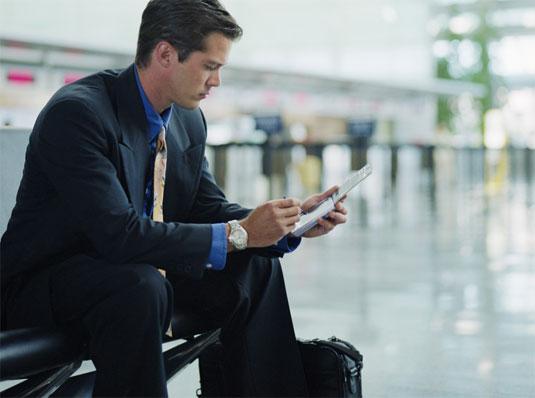 mobile workforce benefits 2