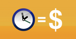Use Time Clock Wizard