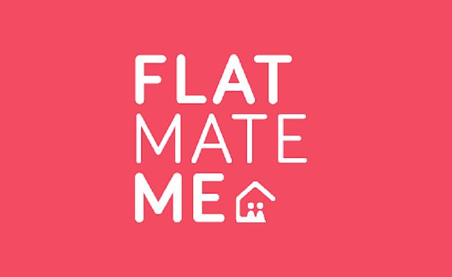 flatmateme logo