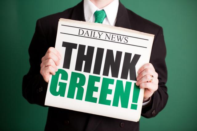 green business 2