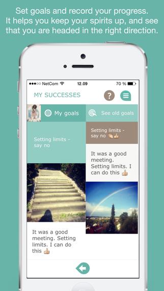 mindfit app image 4