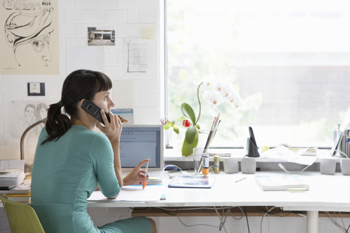 things to consides before setting up home office  2