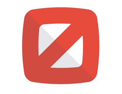 xrespond logo
