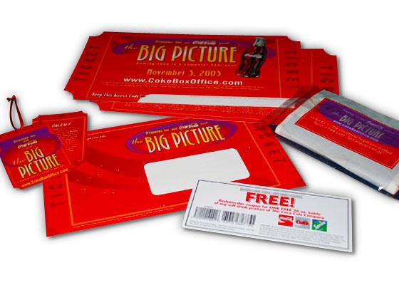 direct mail marketing 2