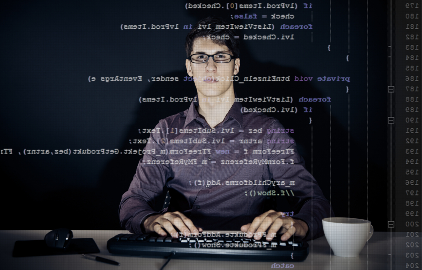 how to find good software developer