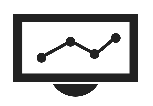 seoreport io logo