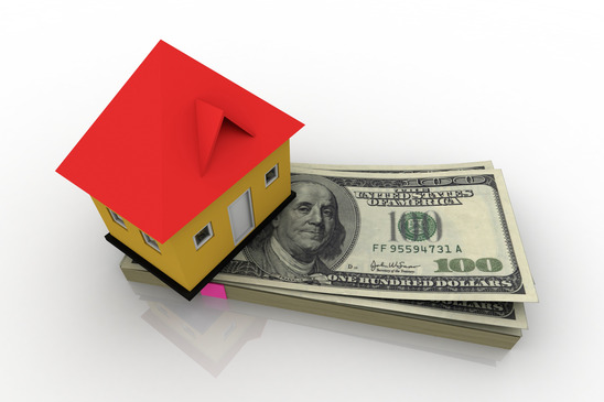 how to increase profit with rental property
